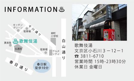kabuki_info